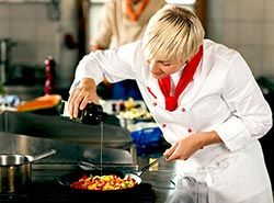 Activities in Barcelona - Teambuilding in Barcelona - Gastronomy Tour